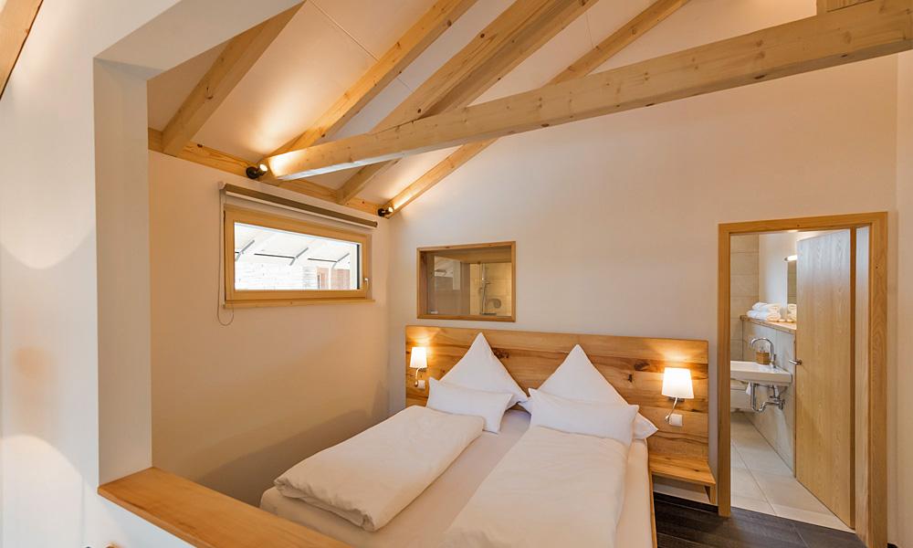 luxus chalets im bayerischen wald forsth tte bibergrund. Black Bedroom Furniture Sets. Home Design Ideas